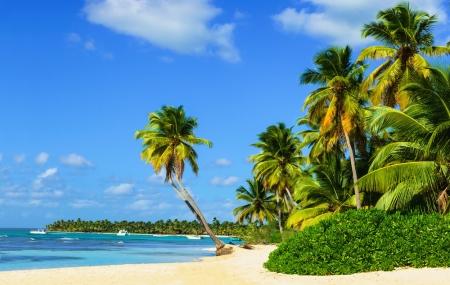 Îles Grenadines : séjour 7j/5n en résidence hôtelière + vols de Paris