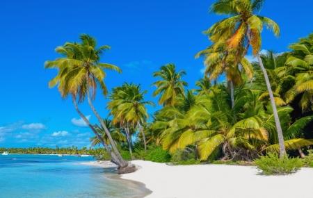 Martinique & Guadeloupe : combiné 12j/10n en hôtels 3* + transferts & vols