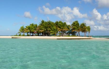 Guadeloupe : vente flash, séjour 9j/7n en hôtel 3* + petits-déjeuners