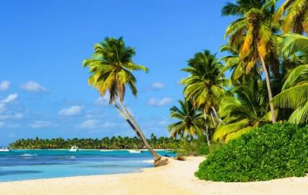 Séjours sous les tropiques : été indien et hiver, 9j/7n dans les Caraïbes, l'Océan Indien...