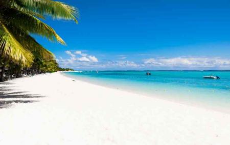 Guadeloupe : 1ère minute, séjour 9j/7n en résidence + location de voiture + vols