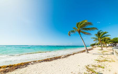 Guadeloupe : séjours 8j/6n en hôtels ou résidence + pension selon les offres + vols, - 40%