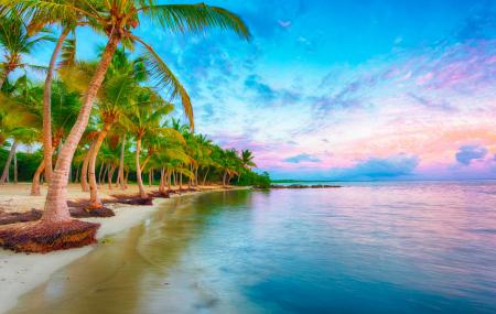 Guadeloupe : 8j/7n ou plus en hôtel, résidence... dispo de juillet à janvier