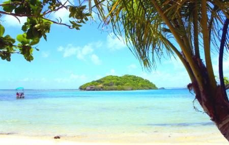 Caraïbes et Océan Indien : hôtels pour des séjours d'avril à octobre, - 20%
