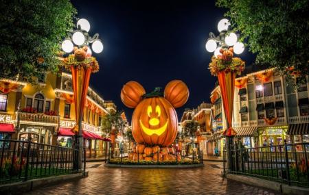 Disneyland® Paris, dernière minute : 2j/1n en hôtels du parc + billets + remise de 20%
