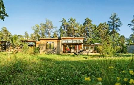 Petits prix de juin : dès 3j/2n en cottages grandes capacités, départs dernière minute