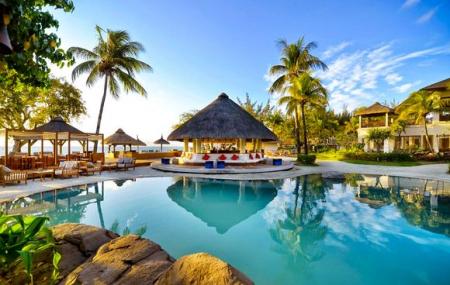 Île Maurice : séjour 7 nuits en Hilton 5* + surclassement pension complète, vols en option