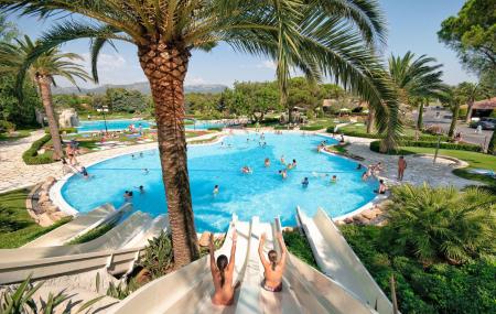 Espagne, campings : 8j/7n en mobil-home proche plage, jusqu'à - 14%