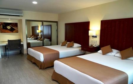 Cancun : 10j/9n dans un magnifique hôtel dès 113€/pers
