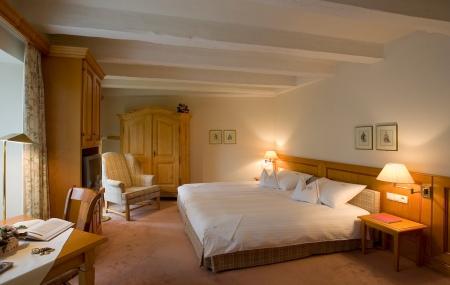 Week-ends : 2j/1n en Châteaux & Hôtels Collection® 3* & 4*, jusqu'à - 68%