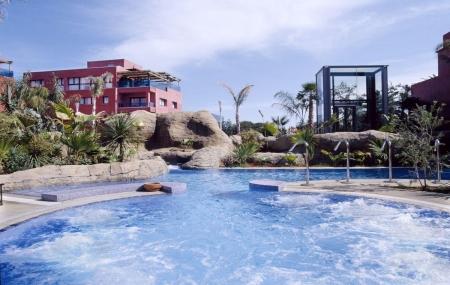 Week-ends France & Europe : 2j/1n en hôtels-spa 3* à 5*, dispos pont du 15 août