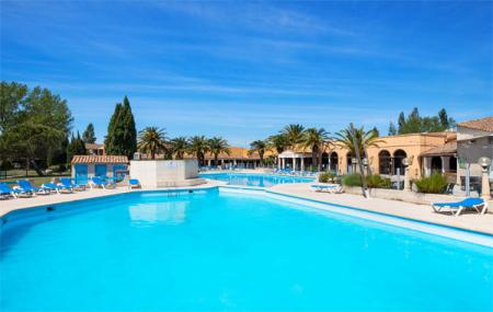 Sud de la France : ventes flash, week-ends 2j/1n ou plus en hôtel-club tout compris