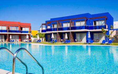 Séjours Printemps/été : 7 nuits en hôtels ou clubs, Maroc, Grèce, Baléares, Turquie...