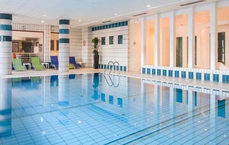 Normandie : week-end 2j/1n en hôtel de charme + petit-déjeuner & accès spa