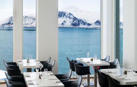 Islande, Reykjavik : circuit 4j/3n en hôtel 4* avec spa + petits-déjeuners + excursions & vols