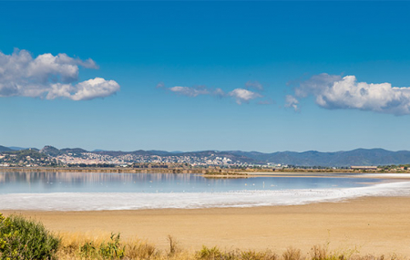 Côte d'Azur, mai & juin : week-end 4j/3n en Club Marmara tout inclus, - 19%