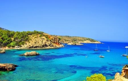 Majorque, Minorque & Ibiza : locations 8j/7n en résidences Pierre & Vacances, - 30%