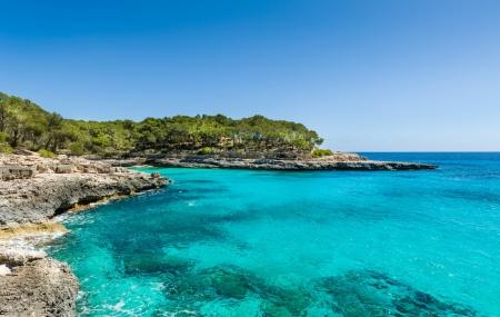 Ibiza : séjours 8j/7n en résidences, locations ou hôtels, vols inclus
