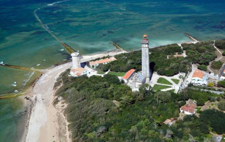 Île de Ré : locations 1 à 7 nuits entre particuliers, dispos été indien