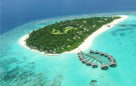 Les Îles en tout compris : séjours 5 nuits ou +, Rep.dominicaine, Sri Lanka, Cuba, Maurice...