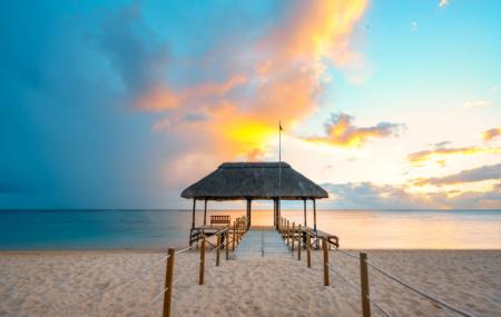 Île Maurice : location 8j/7n en résidence Pierre & Vacances en bord de plage, - 25%