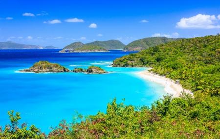 Séjours : 1ère minute, 7j/5n ou plus en hôtels 3* à 5* + vols dans les Caraïbes, l'Océan Indien...