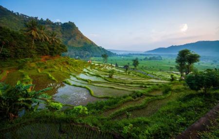Bali : vente flash, combiné 10j/7n en hôtels 4* + petits-déjeuners, vols inclus