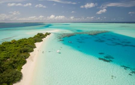 Bahamas : combiné 8j/6n en hôtels + demi-pension + excursions selon devis + vols