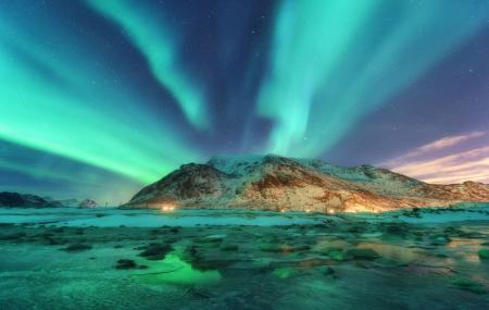 Islande, Reykjavik : vente flash, 4j/3n en hôtel + petits-déjeuners + excursions & vols
