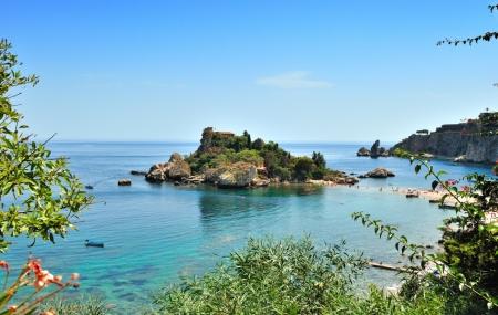 Séjours : vacances d'été, 8j/7n en bord de Méditerranée, jusqu'à - 30%