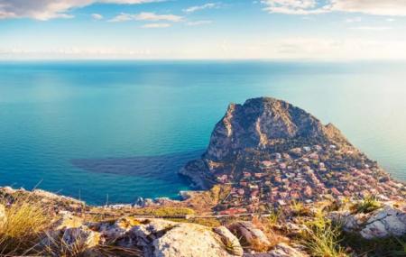 Sicile & Sardaigne : juillet à novembre, séjours 8j/7n + vols