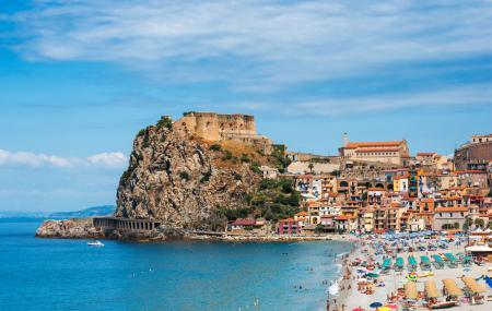 Italie, vols printemps/été : de Paris/province vers Rome, Naples, Venise, Palerme...