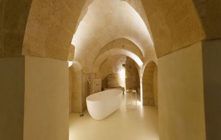 Matera, Italie : vente flash, week-end 3j/2n  au Palais du Duc + petits-déjeuners, - 62%