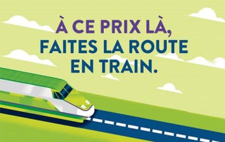 Train Izy : trajets aux prix les plus bas de Paris vers Bruxelles, à partir de 15 €