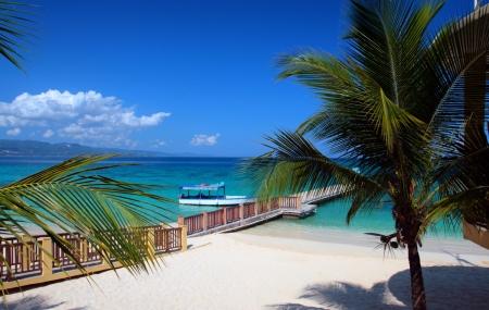 Caraïbes : 12 jours, croisière Cuba et Jamaïque + hôtel à Miami + vols A/R