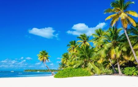 Etats-Unis & Jamaïque : vente flash, combiné 12j/10n en hôtels 3 & 5* + pension + vols