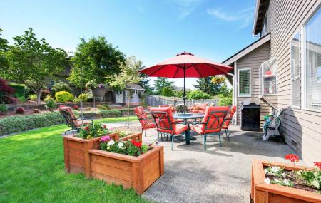 Articles de jardin : mobilier, luminaires, plantes, outils de jardinage…  jusqu'à - 70%