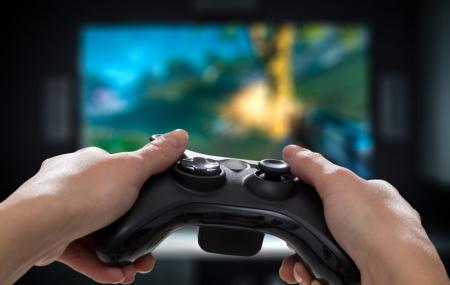 Promotions sur les jeux vidéo, consoles & abonnement , - 70%