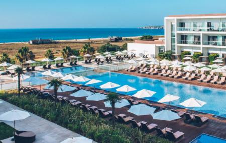 Séjours : printemps/été, 3j/2n ou + vols inclus en Espagne, au Portugal, en Grèce... - 43%