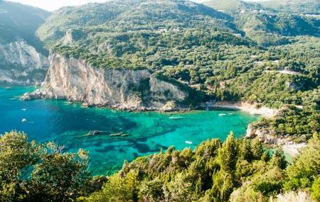 Grèce, île de Kos : séjour 8j/7n en hôtel 2* sup + pension complète