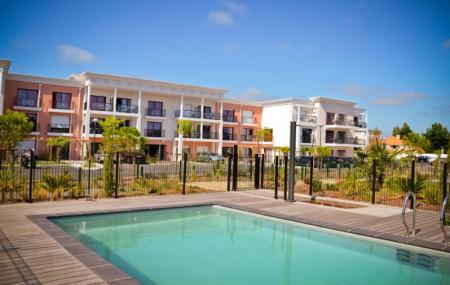 La Baule : vente flash, week-end 2j/1n ou plus en résidence proche plage