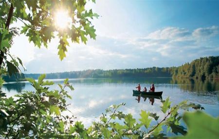 Center Parcs, été indien : 3j/2n en cottage + activités cadeaux, - 20% + annulation gratuite