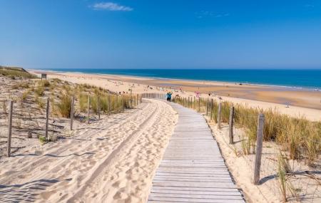 Week-ends dernière minute été : 2j ou +, Provence, Bretagne, Normandie, Corse