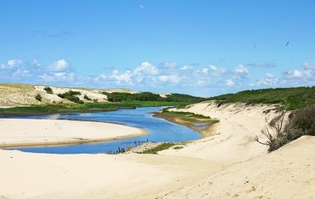 Landes : locations entre particuliers pour le mois d'août à prix malins