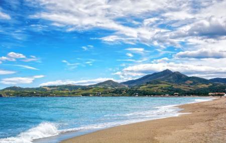 Languedoc : 8j/7n en résidence + piscine chauffée, dispo vacances de Toussaint, - 46%