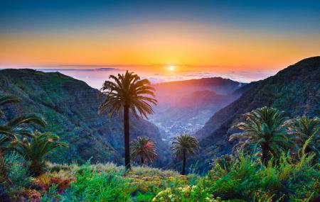 Îles Canaries : combiné Tenerife & Lanzarote, 8j/7n en hôtels + petits-déjeuners & vols