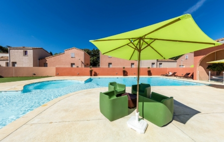 Languedoc : dernière minute, 2j/1n ou plus en villas 2/4 pers avec piscine, - 40%