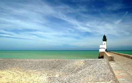 Normandie,  : week-end 2j/1n en hôtel de charme, petit-déjeuner & dîner, - 30%