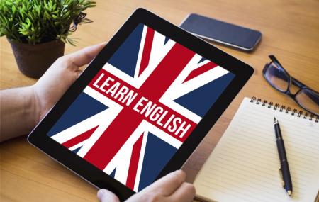 Cambridge Academy : promo, 1 an de cours d'anglais illimité, -  96%