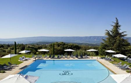 Week-end spas : vente flash 2j/1n en hôtels 4 & 5*, Provence, Savoie, Normandie, Paris...